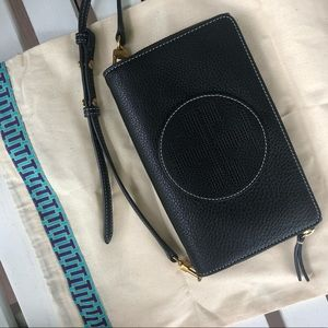 927939915938 Women's Bloomingdales Tory Burch Handbags on Poshmark